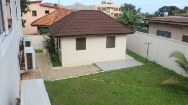 Cantonments 5 Bedrooms
